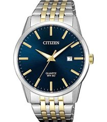relógio citizen bi5006-81l masculino