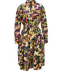dress fb62ro010521