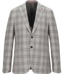 isaia suit jackets