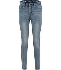 bobbi slimfit jeans