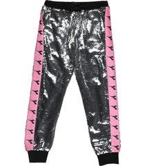 diadora pants