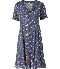 klänning emily dress