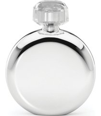 kate spade new york key court flask with jewel top