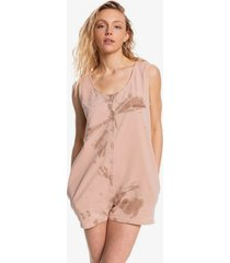 quiksilver womens pacific mind romper