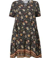 klänning birgitte dress