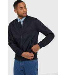 premium by jack & jones jprblajosh jacket jackor mörk blå