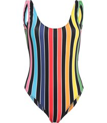caroline constas one-piece swimsuits