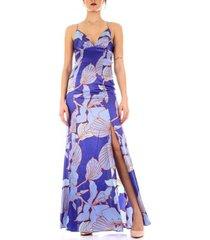 lange jurk guess 02g812-9239z