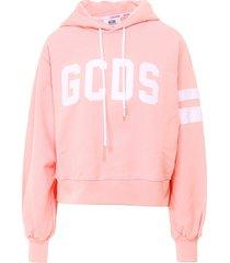 gcds sweatshirt