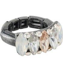 anel armazem rr bijoux navetes