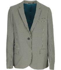 blazer ps by paul smith womens jacket