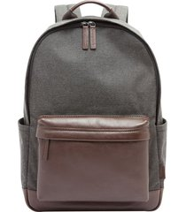 morral fossil - mbg9364001 - hombre