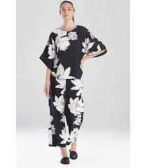 natori lotus pullover sleepwear pajamas & loungewear, women's, size l natori