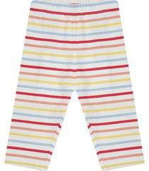 leggings blanco- multicolor name it trocado