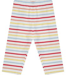 leggings blanco- multicolor name it