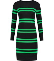 jolie stripe dress