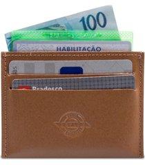 b4f465459 Porta-Cartões - 484 produtos com até 85.0% OFF - Jak&Jil