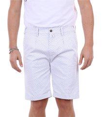 104285 bermuda shorts