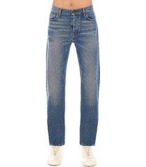 kent & curwen tonbridge jeans