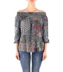 blouse desigual 20swbw65