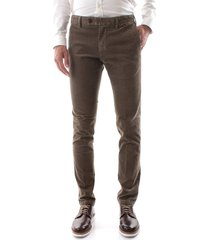 at.p.co a171jack02 tp301/to pants men light brown