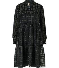 klänning katharine ls dress