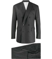 jacket + pants