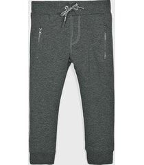 name it - spodnie dziecięce 92-152 cm