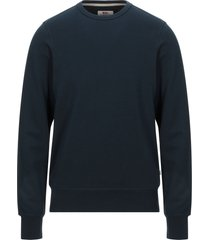 fjallraven sweatshirts