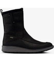 boots tremblant ezra
