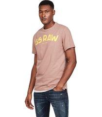 d16388 4561 t-shirt