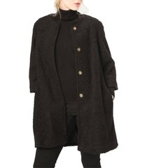coat s11065e-kaban