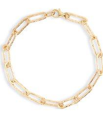 women's bony levy 14k gold chain bracelet (nordstrom exclusive)