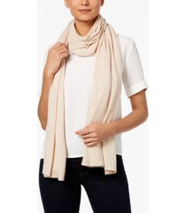 echo everyday wrap & scarf in one