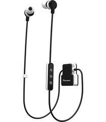 audífonos in ear pioneer cl5btblanco bluetooth