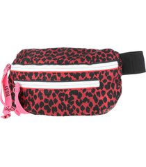 red(v) bum bags