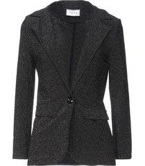 hope fashion suit jackets