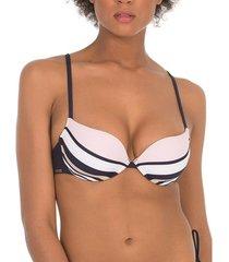 bikini selmark marinera mare balconette zwempak top