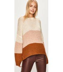 vila - sweter