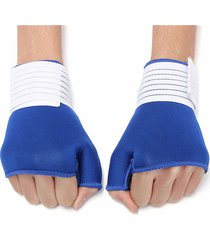 supporto per polsi da polso supporto per polsi da polso supporto per artrite splint guanti