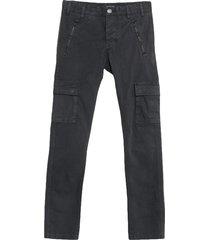 jack & jones premium casual pants