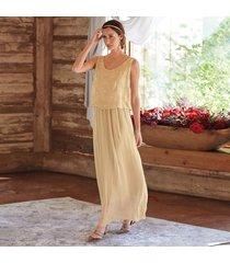 kalila dress