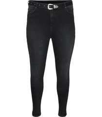 skinny fit jeans vmsophia high waist