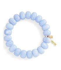 women's lele sadoughi jelly bean bracelet