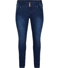 jeans rome