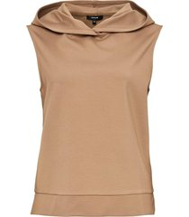 top givers beige