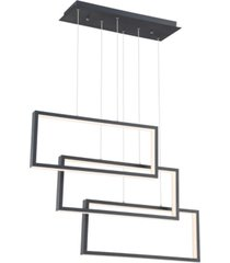 lite source pankler pendant