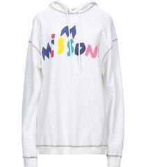 m missoni sweatshirts
