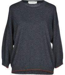aquilano-rimondi sweaters