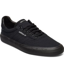 3mc shoes sport shoes training shoes- golf/tennis/fitness svart adidas originals